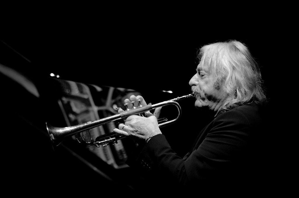 20132013-Enrico-Rava-Giovanni-Guidi-Duo-I.jpg