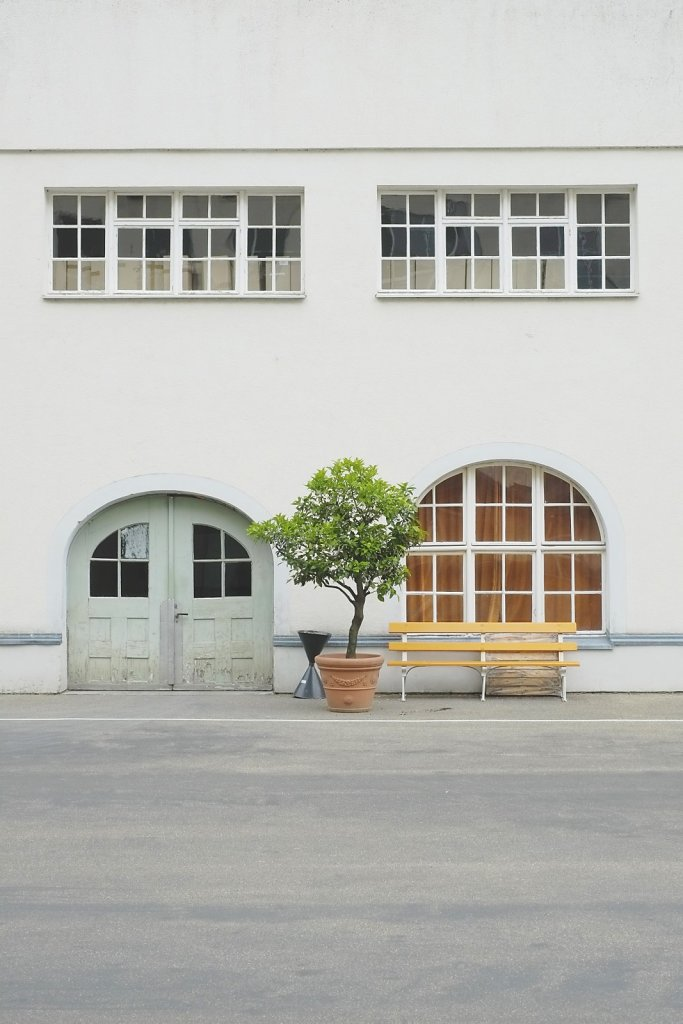 Gütermann, Gutach im Breisgau