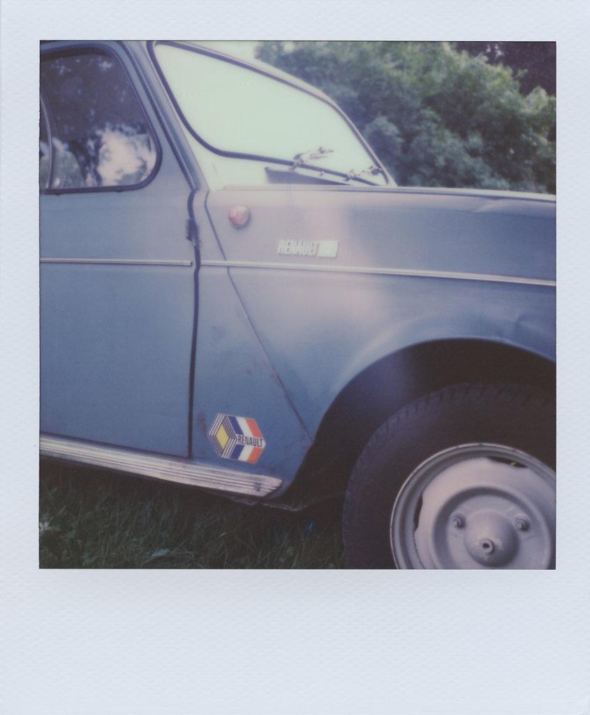 170814-Polaroid-005.jpg