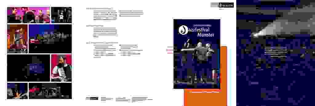 Jazzfestival-Sponsor2018-150818-1.jpg