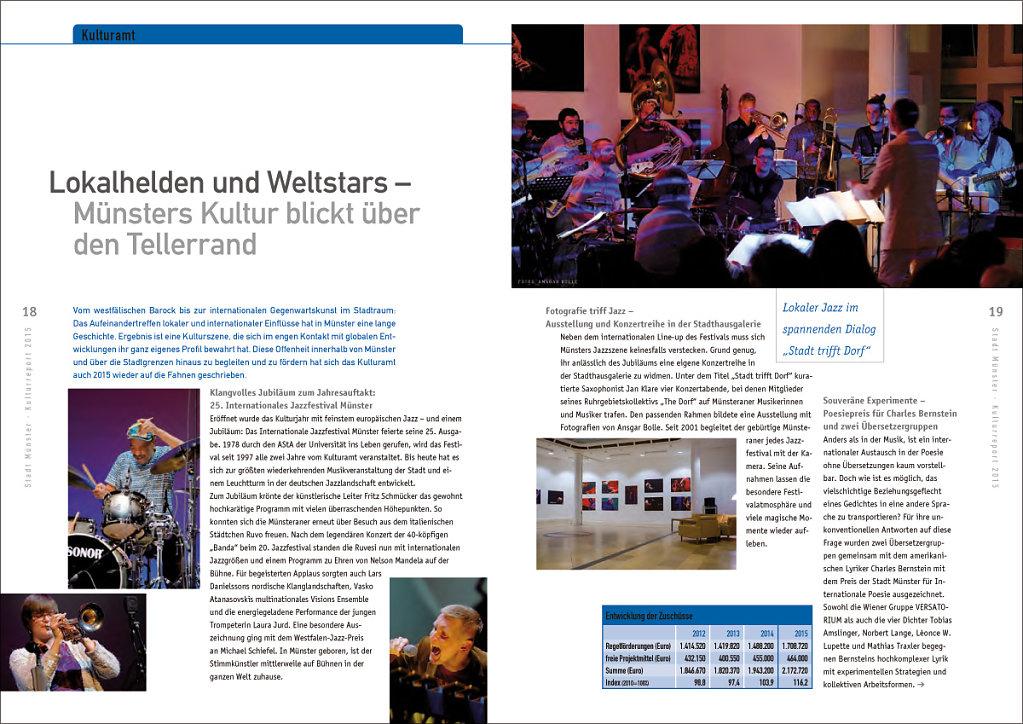 Kulturreport-2015-barrierefrei-10.jpg
